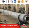 Energy Saving Coal Drum Dryer Price