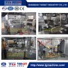 Chocolate Enrobing and Coating Machine