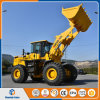Post Hole Digger Auger Front End 5 Ton Wheel Loader