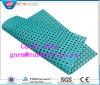 Drainage Rubber Mat Acid Resistant Rubber Mat Anti Slip Rubber Mat Oil Resistance Rubber Mat