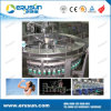 24000bph Flavor Water Packing Machine