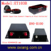 Newest Car Positioning Trackers103b