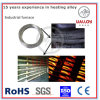 2.0mm-8.0mm Oxidized Heating Wire Used in Furnace Nichrome Wire