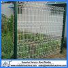 Hot DIP Galvanized Metal Iron Steel Farm Horse Fence