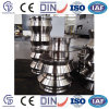 Cr12/Cr12MOV/D2/Sdk11 Pipe Roller/Tube Mould/Welded Die