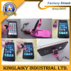 Screen Cleaner/Phone Holder for Promotion Gadget (KI-001)