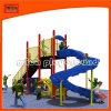 Outdoor Playground Equipment (5201A)
