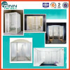 Four Persons Lux Steam Room