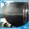 Heat, Corrosion, Oil Resistant Heavy Duty Conveyor Belt