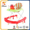 fashion Cartoon Simple Baby Walker with Good Walker Wheels Wholesale