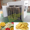 Industrial Vegetable & Fruit Dehydrator/Food Drying Machine