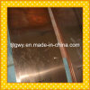 Copper Sheet for Roofing, Thick Copper Sheet