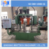 100% Newest Shell Mold and Core Making Machine