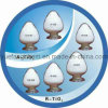 General Use Ivory Rutile & Anatase Titanium Dioxide Powder