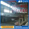 3800mm Fourdrinier Multi-Cylinder High-Strength Corrugated Paper Making Machine