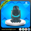 280W DJ Light Sharpy Spot Beam 10r Moving Head