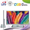 Ultra Slim HD 32-Inch E-LED TV