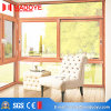 China Factory Low Price Building Material Glass Sliding Window