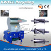 PP Crushing Machine/Plastic Extruder
