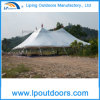 Large Luxury Pole Tent Wedding Party Tent for Event Outdoors