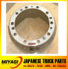 Mc838279 Brake Drum Truck Parts for Mitsubishi