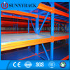High Quality Warehouse Storage Industrial Longspan Shelving