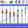 Heating Element Industrial Stainless Steel Flange Type Cartridge Heater
