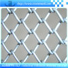 SUS 316L Chain Link Wire Mesh