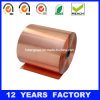 Free Sample! ! ! 0.075mm Thin Rolled Copper Foil Tape/ Copper Foil