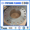 F304L Weld Neck Flange High Class Forged (PY0011)