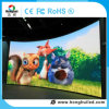 Outdoor Full Color P6/P8/P10 Curve LED Display for Billboard