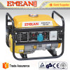 1kw China Supplier Single Phase Portable Gasoline Generator