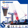 Crawler Crane for Sale Zoomlion Quy130 Crawler Crane Price