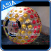 Large Human Bowling Balls, Giant Clear Adult Inflatable Zorb Ball, Body Zorbing Ball for Outdoor Activities