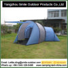 Camping Family Garden Promotional Solar Power Tent
