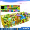 Big Amusement Park Rides Kids Play Park Games