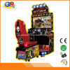 Japanese Simulator Arcade Games Car Racing Driving Game Machine