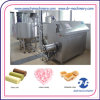 Cake Production Line Food Processor Cake Pop Machines
