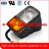 Electric Forklift 8f Left Headlight 48V for Toyota