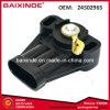 24502965 TPS Sensor Throttle Position Sensor for BUICK CHEVROLET