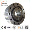 High Torque Backstop Clutch Rsci220II-M with Sprag Type From China