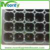 Breeding Tray for Farm Greenhouse Vegetable Growing Planting Kits