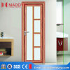 High Quality Glass Casement Door for Luxury Bathroom