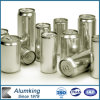 330ml Aluminum Milk Can with FDA Certificate, Milk Transportation Can