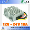DC Boost Module Converter 12V to 24V DC-DC Converter 10A 240W Step up Power Converters Regulators