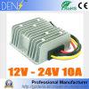 DC Boost Module Converter 12V to 24V DC-DC Converter 10A 240W Step up Power Converters Regulators