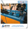 Automatic Chain Link Fence Machine/Fence Machine (Made in China)
