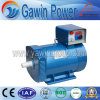 Hight Quality Stc-7.5kw Generator with Ce Certification