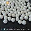 Inert Alumina Ceramic Ball for Reactor in Adsorbent Bed