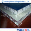 Fiberglass Aluminum Sheet Honeycomb Panel for Composite Other Material